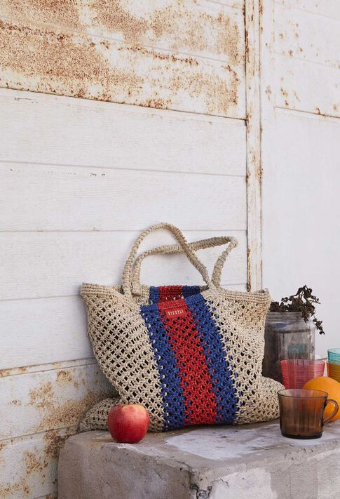 ABALI : Accessories couleur Naturel