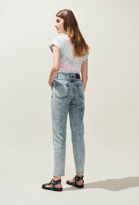 PROOF : Jolis Jours color Jean