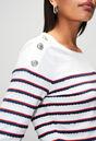 TAYLORH19 : Camisetas color ECRU