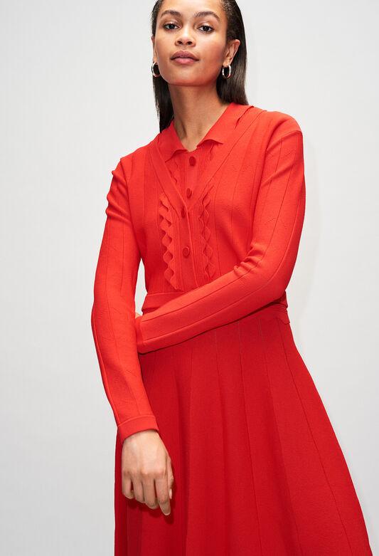 MIMMAH19 : Maille & Sweatshirts couleur C001