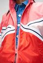 GIRLH19 : Abrigos y chaquetas color MULTICO