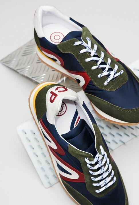 ABIGAILLEH19 : Zapatos color MULTICO