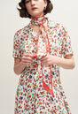 ASTUC : Pañuelos y bufandas color MULTICO