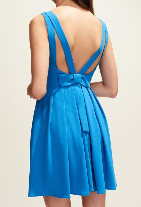 RENCONTRE : most-wanted couleur Azur