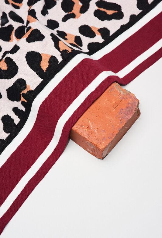 ARTH19 : Pañuelos y bufandas color PRINT
