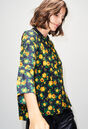 BAMBINIH19 : Tops y camisas color PRINT