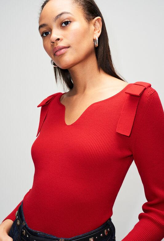 MYHEARTH19 : Jerseys de punto y sudaderas color C002