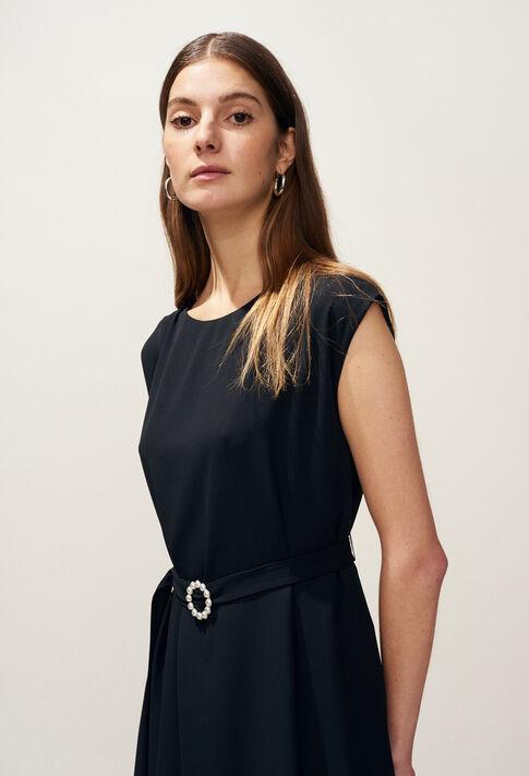 REGARD : Robes couleur Noir
