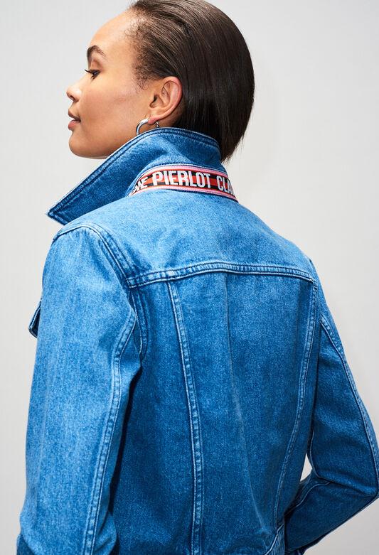VANDAH19 : Abrigos y chaquetas color J001