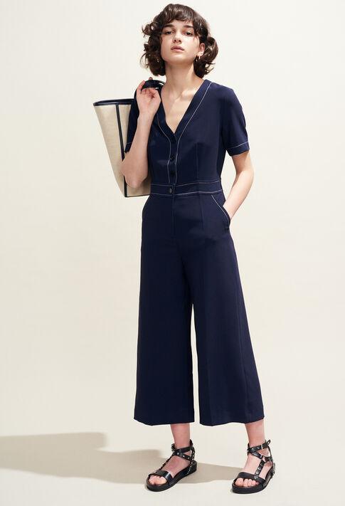 JUDITH : Jupes et Shorts couleur Outre Mer