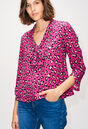 BALDOH19 : Tops y camisas color PRINT