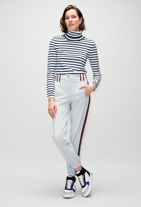 TACCOH19 : Nouvelle Collection couleur GRIS CHINE CLAIR