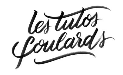 Les tutos Foulards